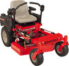 Echo - GRAVELY Compact-Pro 34Z