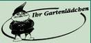 Ihr Gartenlädchen